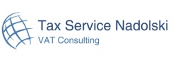 TAX SERVICE - VAT CONSULTING