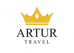 ARTUR TRAVEL