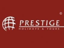 PRESTIGE TOURS EGZOTYKA.TV Sp. z o.o.