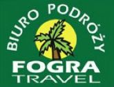 FOGRA TRAVEL