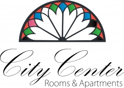 CITY CENTER ROOMS AND APARTMENTS