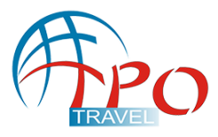 TPO Travel Incoming Touroperator