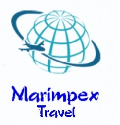 Centrum Podróży Marimpex Travel