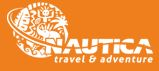 Nautica Travel Sp. z o. o.