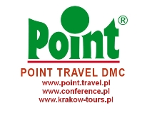 POINT TRAVEL Incoming Services