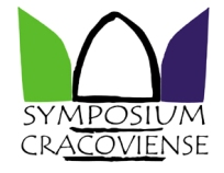SYMPOSIUM CRACOVIENSE